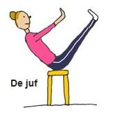 de_juf_knip