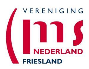 logo-msvn-friesland2